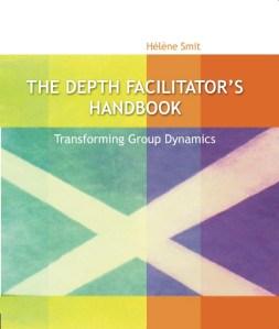 The Depth Facilitators Handbook